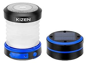 Kizen LED Camping Lanterns