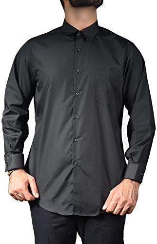 Chinese dress shirt _image4