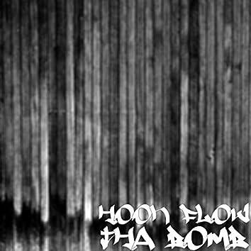 Tha Bomb