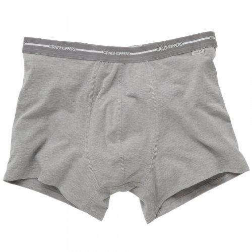 Craghoppers, Nosilife Trunk, functioneel ondergoed voor heren