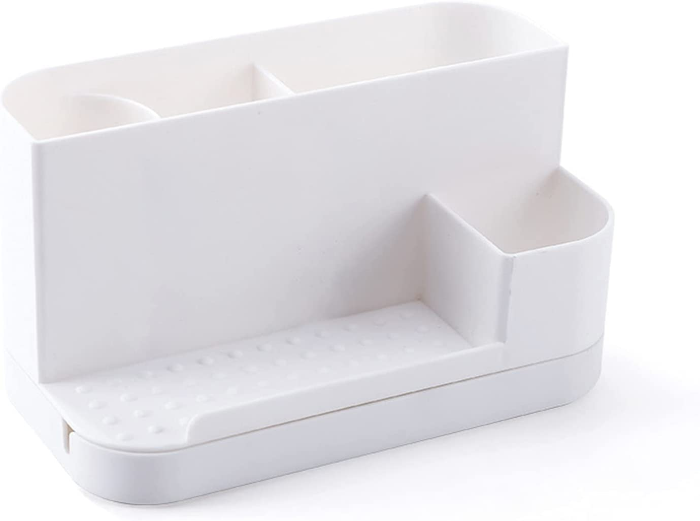 Wrth Rotating Storage Box Popular shop is the lowest price challenge with Holder Layer Multi Phone Mail order Jewelry