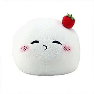 Best hetalia hug pillow Reviews