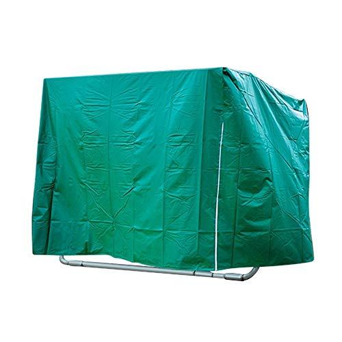 OSE Housse de Protection PVC balancelle