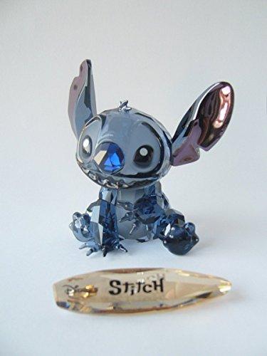 Swarovski Disney Stitch Limited Edition 2012 1096800 AP2012
