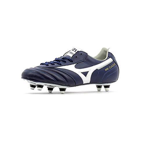 Mizuno Morelia Pro SG - Crampons de Foot -...