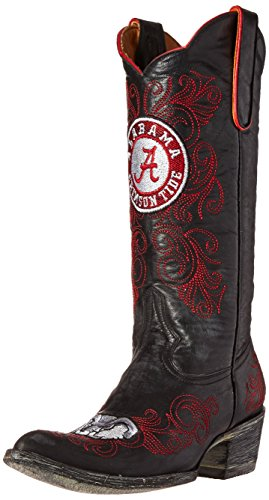NCAA Womens Gameday Boots (Many Teams)