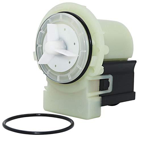 280187 8181684 Water Drain Pump Motor by AMI PARTS...