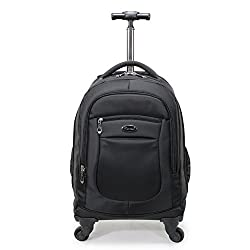 Best Backpack With Wheels