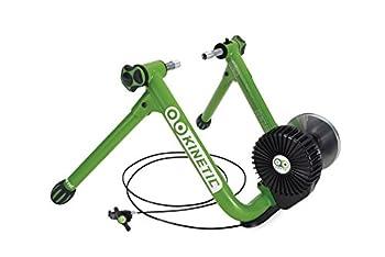 Quietest Bike Trainer Reviews: For Quiet Indoor Practice