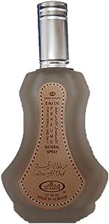 Sultan Al Oud Eau De Parfum Spray 35 ml Al Rehab