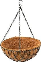 Best moss hanging baskets plants Reviews