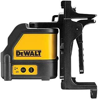 Dewalt Self Levelling Laser with Pulse Mode - DW088K-XJ