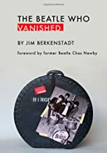 Best the beatle who vanished Reviews