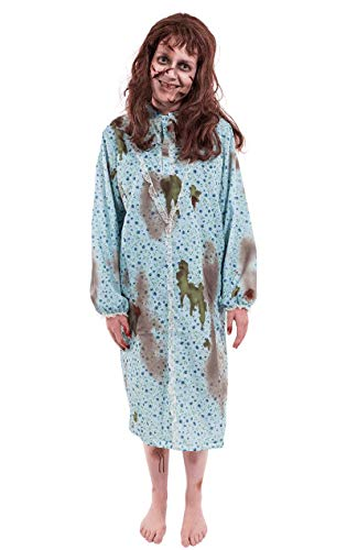 ORION COSTUMES Der Exorzist Regan MacNeil Kostüm für Erwachsene Halloween Verkleidung