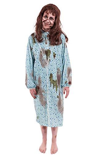 ORION COSTUMES Adult Halloween Possessed Child Costume