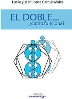 El Doble... ¿como funciona?