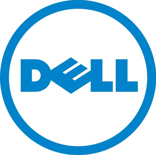 Dell - Memory - 4 GB - DDR3L - for Inspiron 3737, 7737, Latitude 3440, 3540