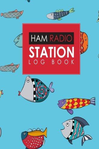Radio Hama  marca Createspace Independent Publishing Platform