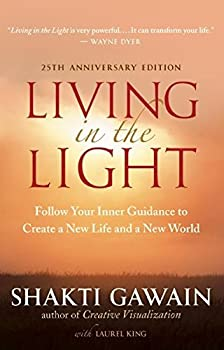 Best living in the light Reviews