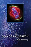 Solace and Search
