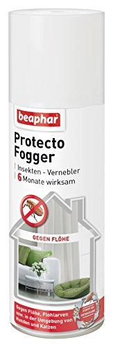 Protecto FOGGER Vernebler  200 ml