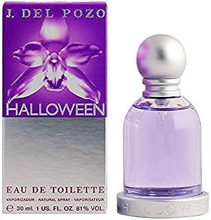 Amazon.es: Jesús del Pozo Mujeres Perfumes y fragancias