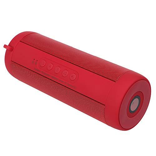 ZUEN -   Drahtlose Bluetooth