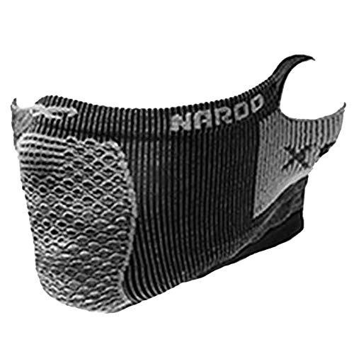 [NAROO] X5s (Black)
