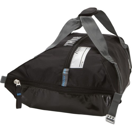 THULE 802300 koffer-/laadruimte tas