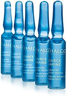 Thalgo Purete Marine Intense Regulating Concentrate 24 x 1.2ml #tw