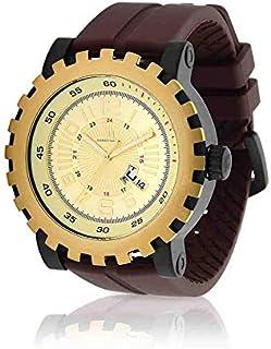 Relógio Garrido & Guzman - 2048GSGB/22