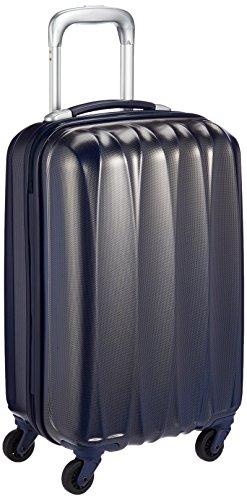 [アメリカンツーリスター] スーツケース キャリーケース アローナ スピナー55 機内持ち込み可 保証付 32L 55 cm 2.7kg マットネイビー/チェッカー
