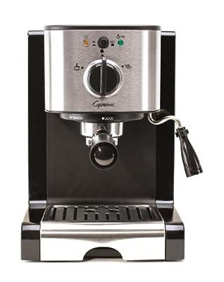 Capresso Pump Espresso