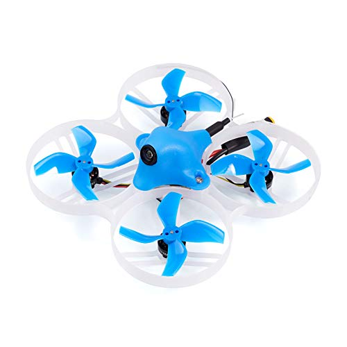 BETAFPV Beta85 Pro 2 2S Brushless Whoop Drone Frsky FCC with F4 2S AIO FC VTX 11000KV 1103 Motor C02 Camera for Tiny Whoop FPV Acro Racing