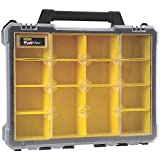 Stanley 014461M Fatmax Large Organizer Professional
