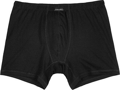CiTO Herren-Pants schwarz Größe 5