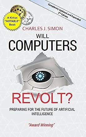 Will Computers Revolt?