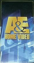 Criminal Evidence Investigative Reports VHS