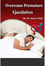 Overcoming Premature Ejaculation (with Hypnosis)
