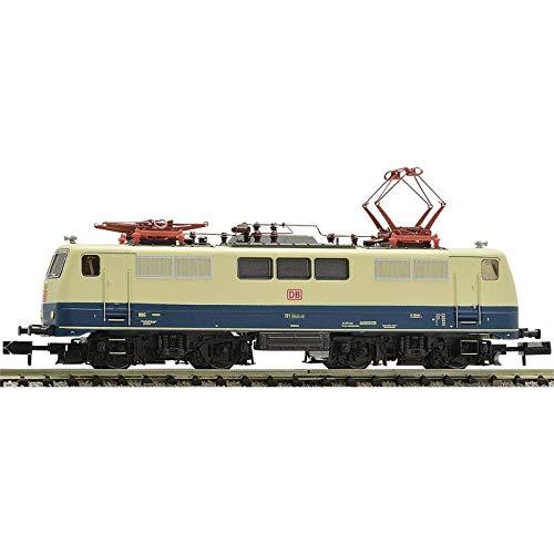 Fleischmann 734606 N E-Lok BR 111 der DB AG