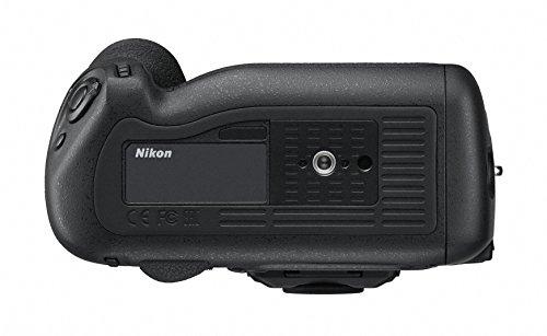 ニコン『D5』