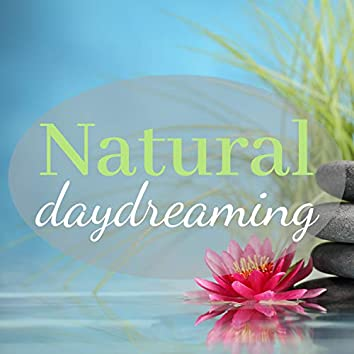 Natural Daydreaming - 20 Tracks for Anxiety Relief