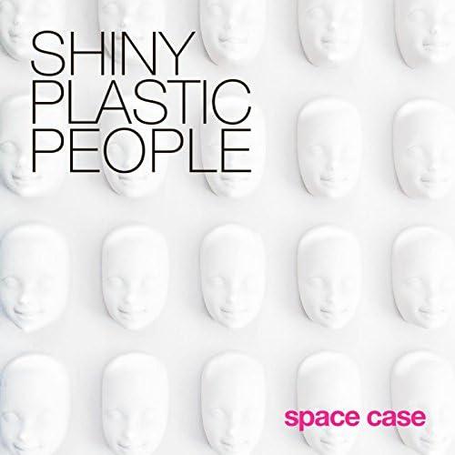 Shiny Plastic People