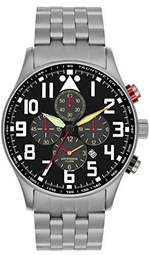 Astroavia N97L3 Herren Armbanduhren Günstige Angebote