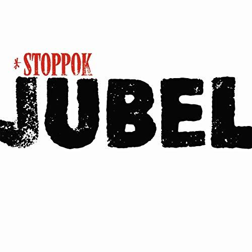 Jubel [Vinyl LP]
