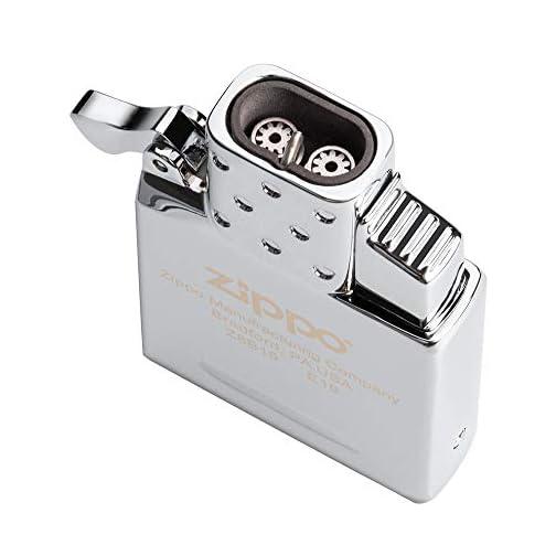 Zippo Lighter Inserts 3