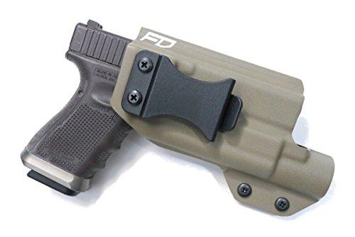 Fierce Defender TLR1 Compatible Holster