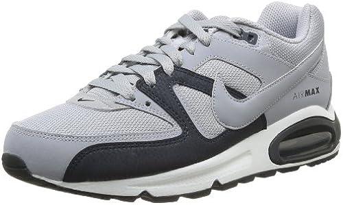 Nike Air MAX Command, Herren Laufschuhe