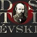 Grandes obras de Dostoiévski - Crime e castigo e Os irmãos Karamazov