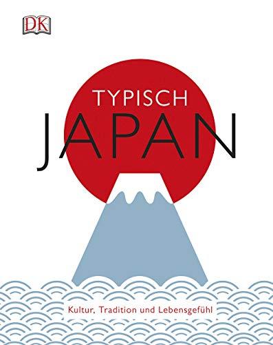 TypischJapan: Kultur, Tradition und Lebensgefühl